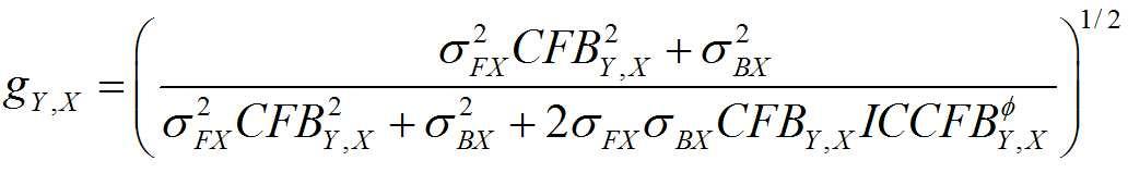 Figure 112008067256626-pct00023