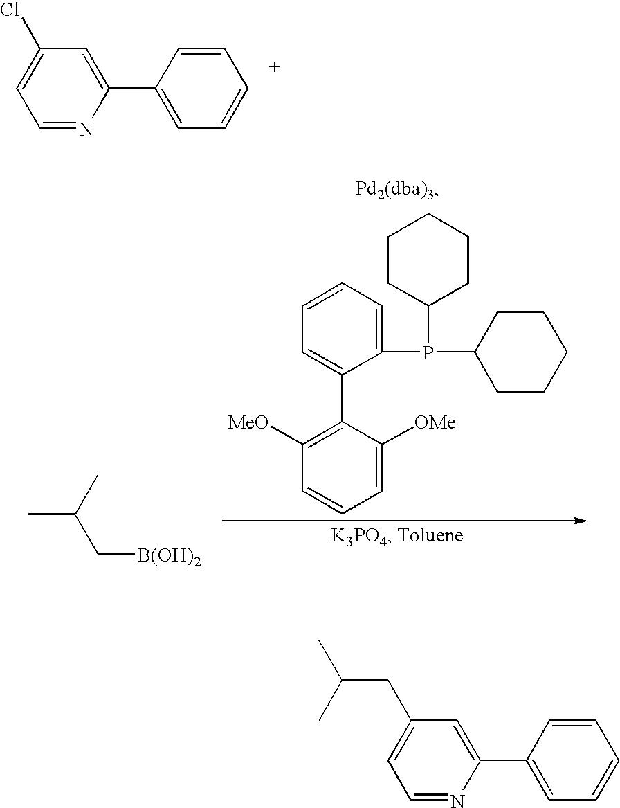 Figure US20090108737A1-20090430-C00042