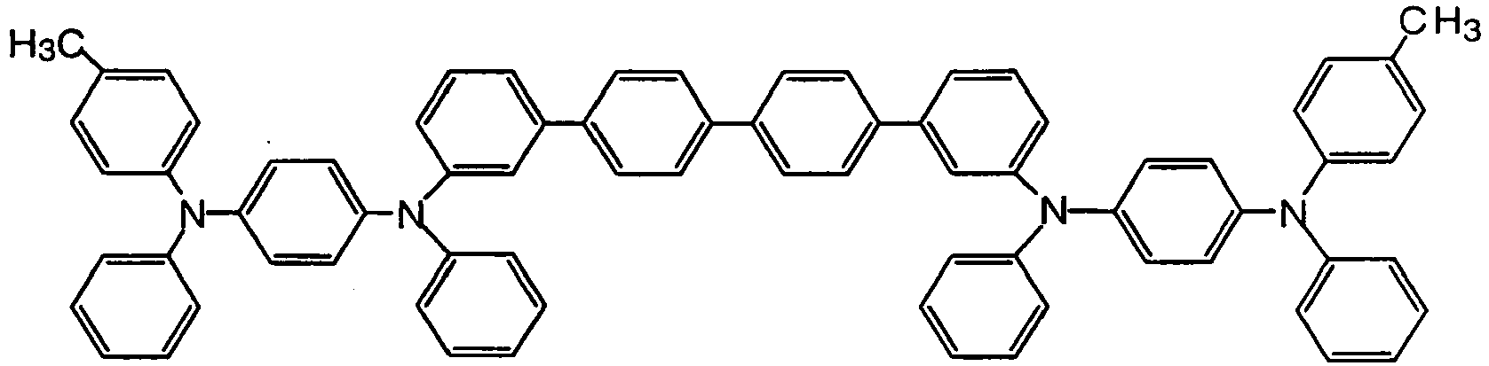 Figure imgb0927
