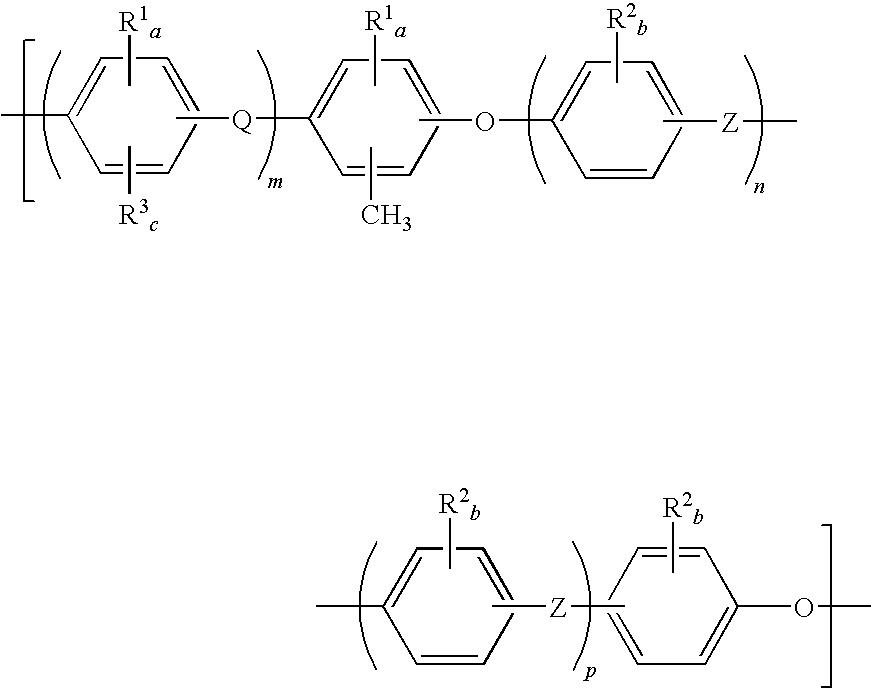 Figure US07669720-20100302-C00046
