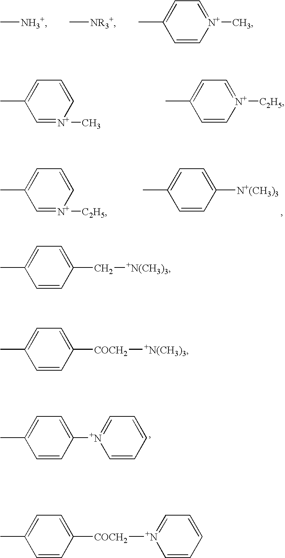 Figure US07533961-20090519-C00001