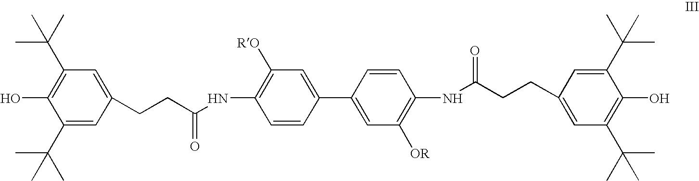 Figure US07705075-20100427-C00141