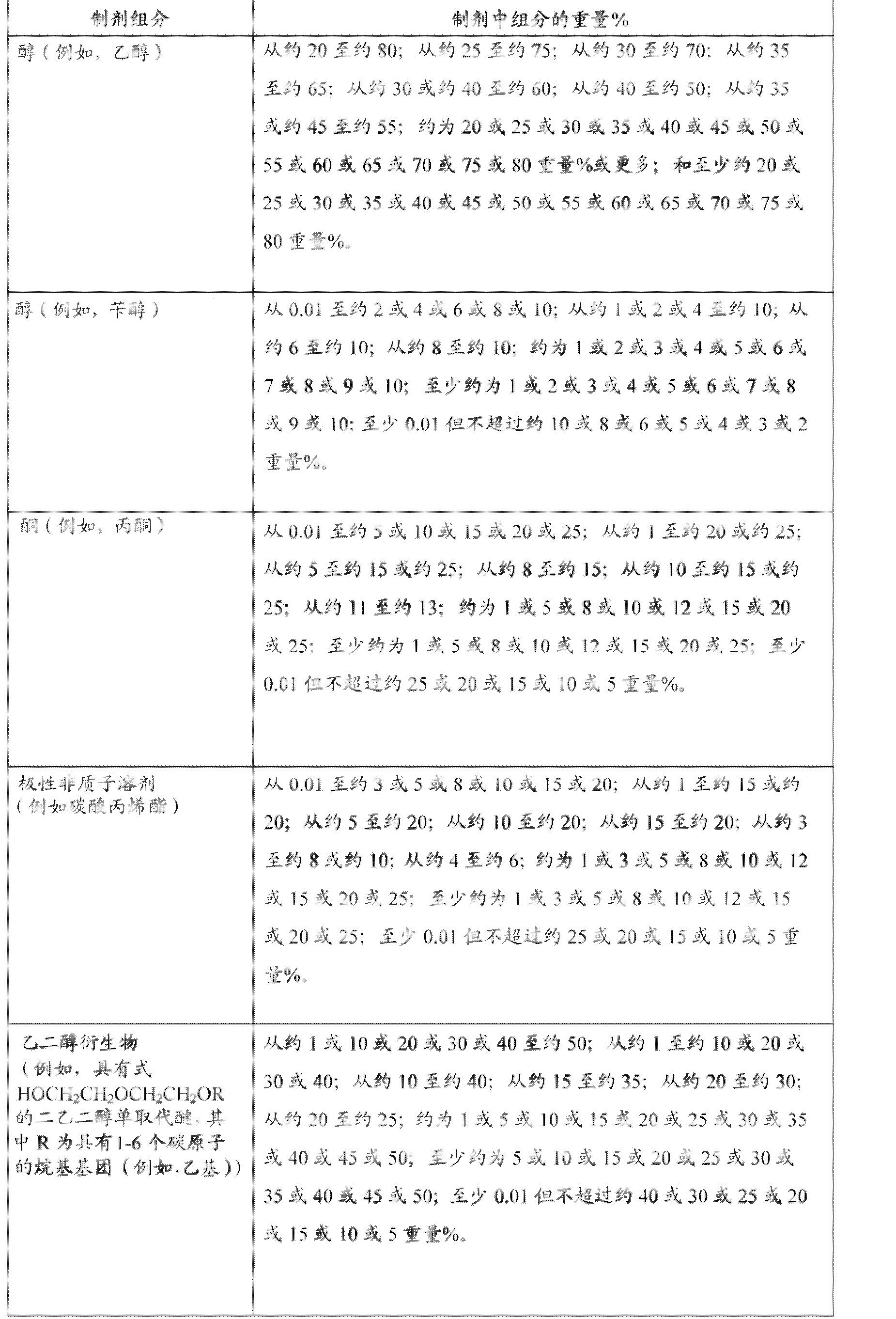 Figure CN102395274BD00301