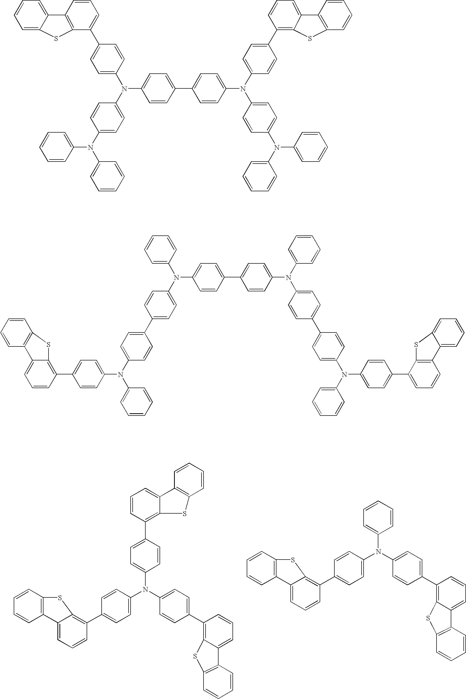 Figure US20070278938A1-20071206-C00025