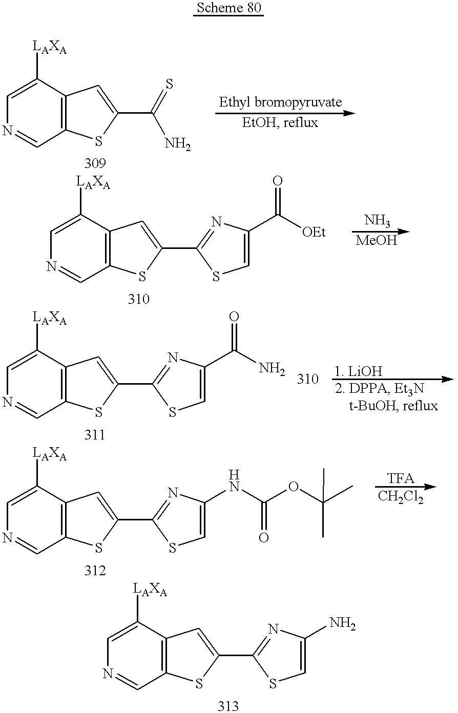 Figure US06232320-20010515-C00086