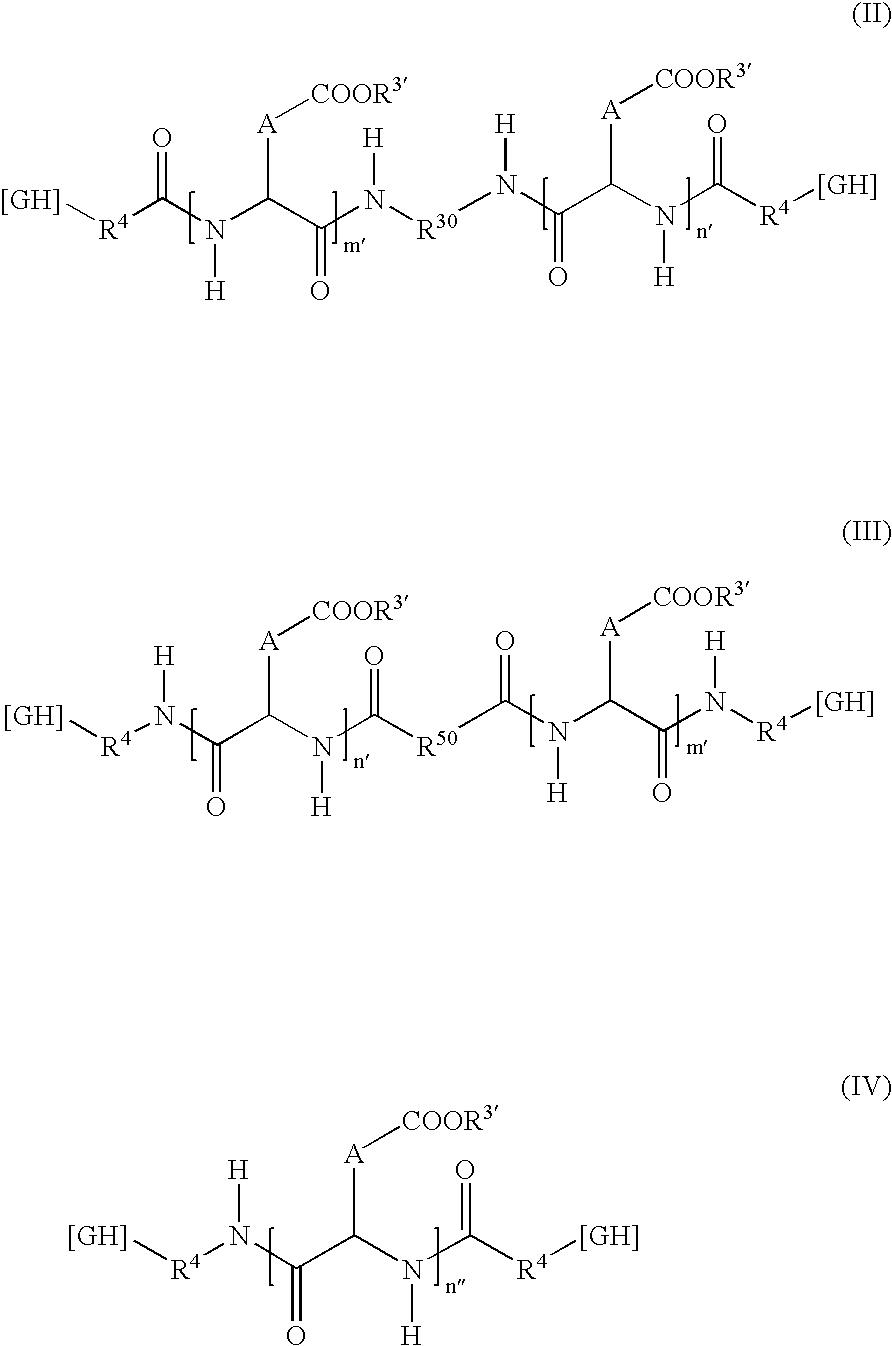 Figure US20070196497A1-20070823-C00002