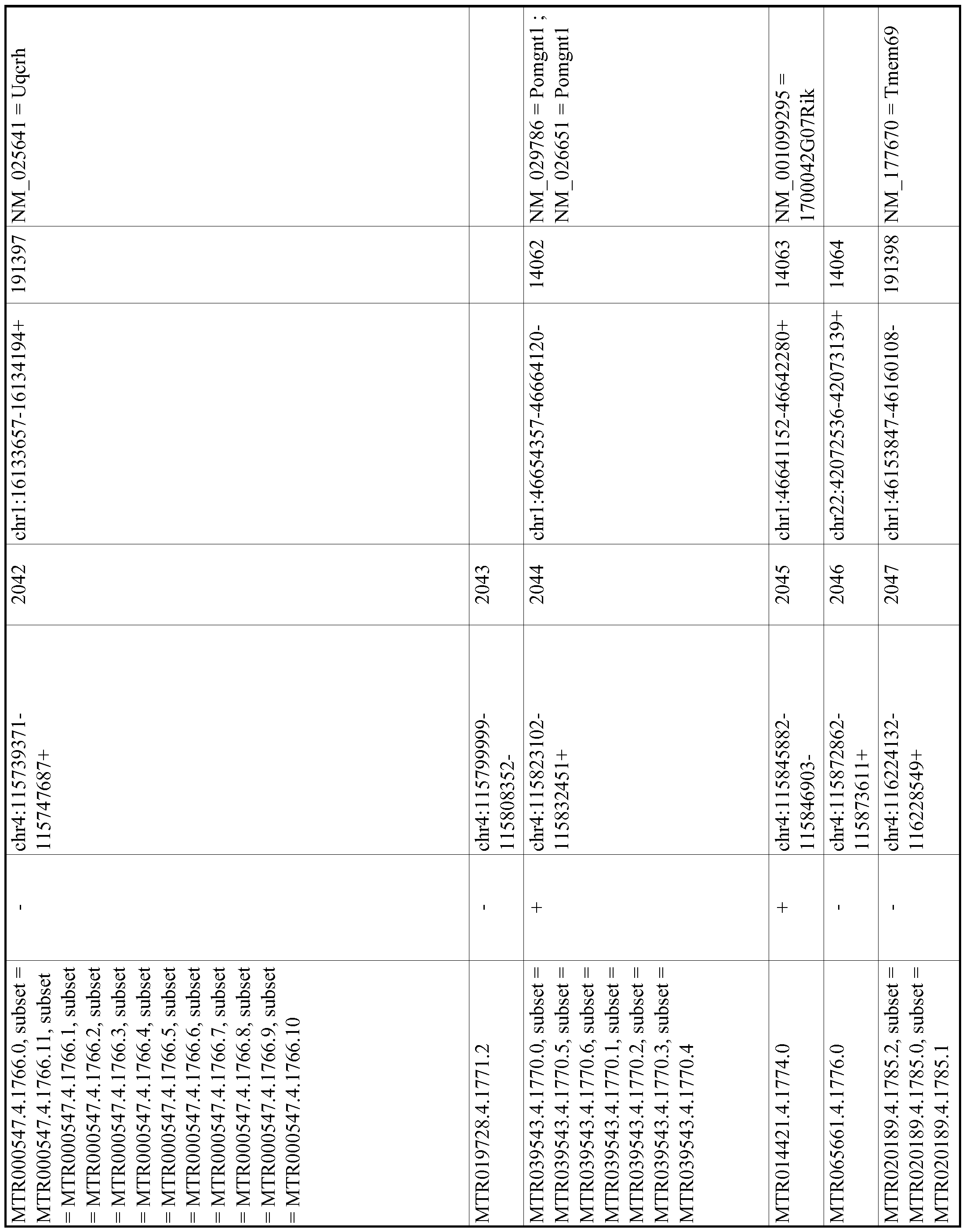 Figure imgf000471_0001