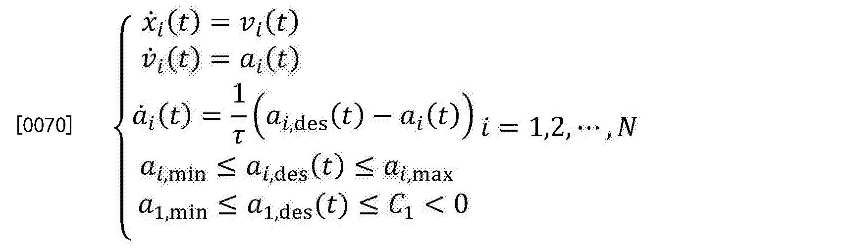 Figure CN105313891BD00103