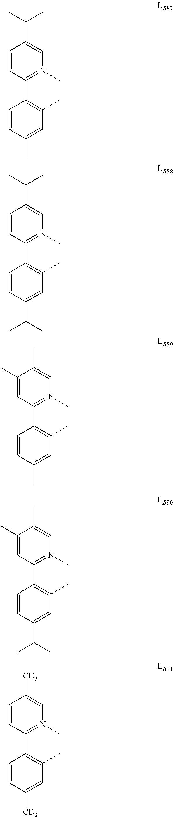 Figure US20180130962A1-20180510-C00082