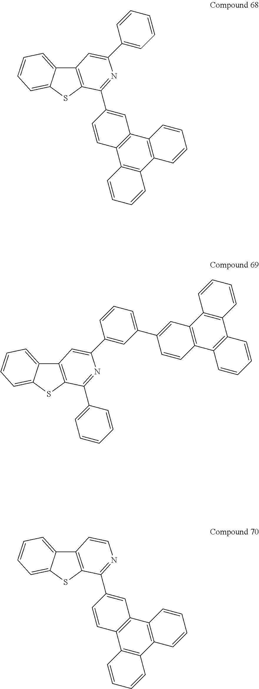 Figure US09518063-20161213-C00159