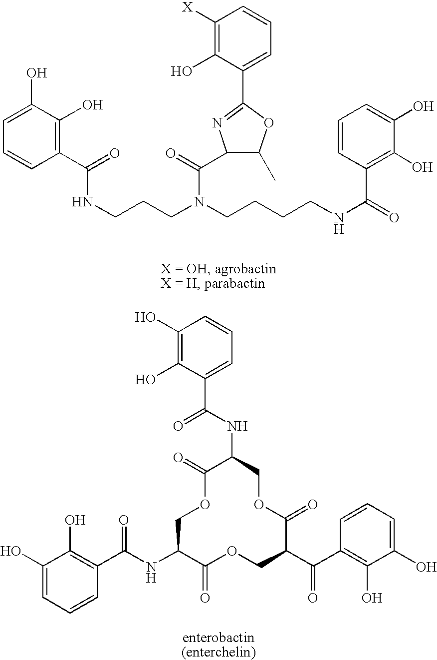 Us20050215764a1 Biological Polymer With Differently Charged Wiring A Rotary Switch Harmony Central Figure 20050929 C00012