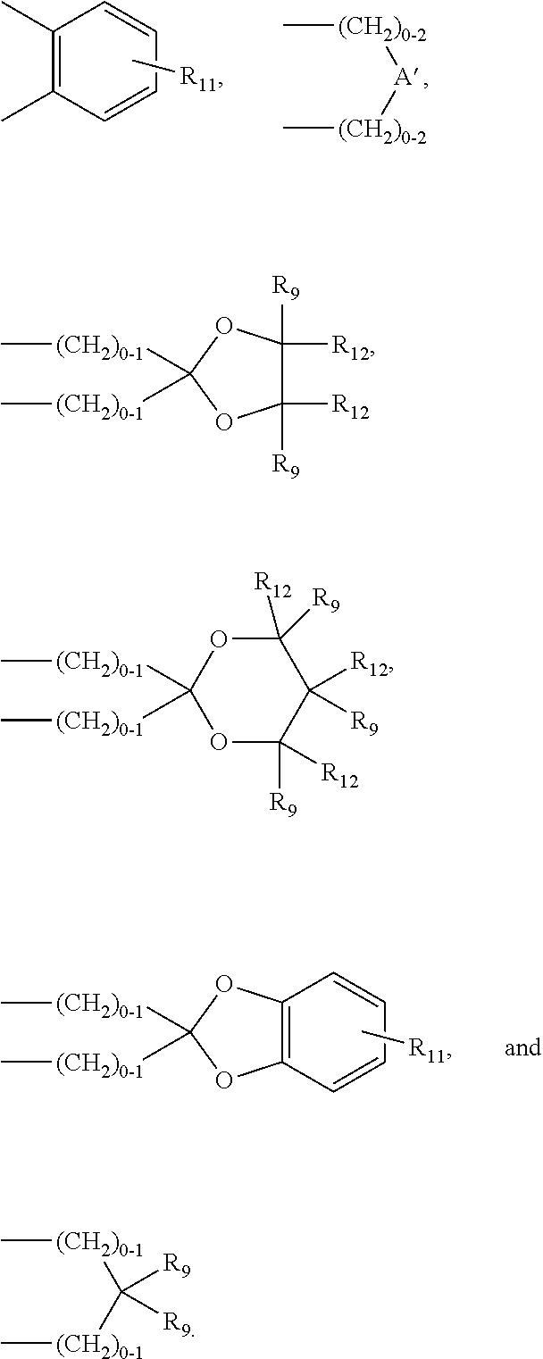 Figure US09550773-20170124-C00043