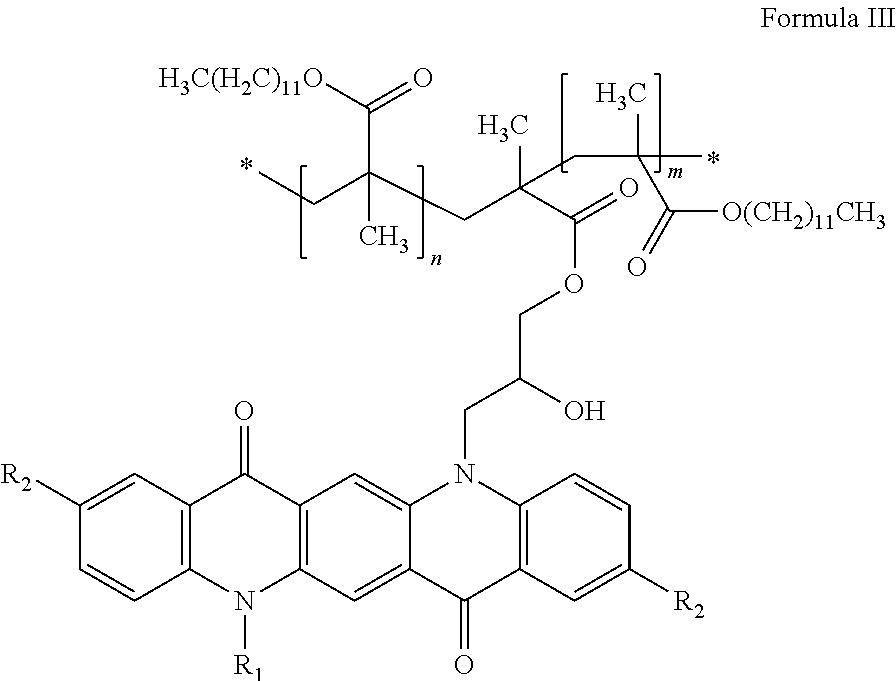 Figure US09752034-20170905-C00003