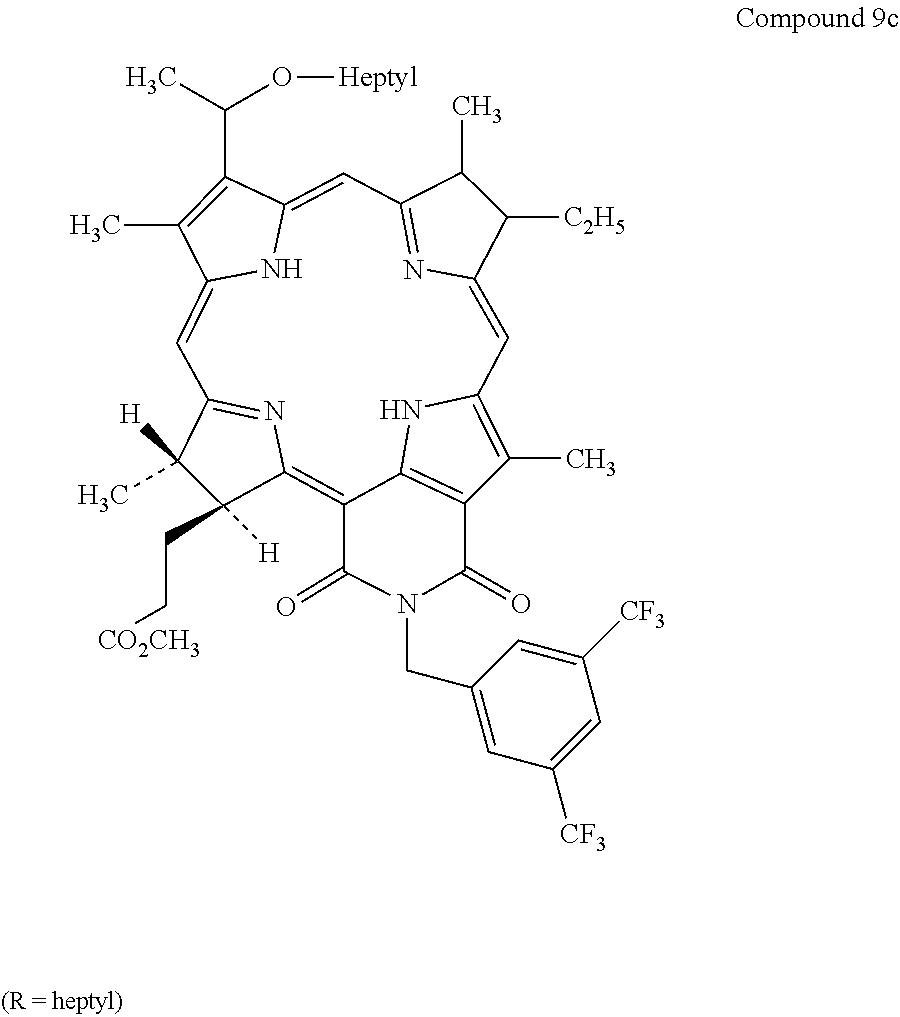 Figure USRE043274-20120327-C00037