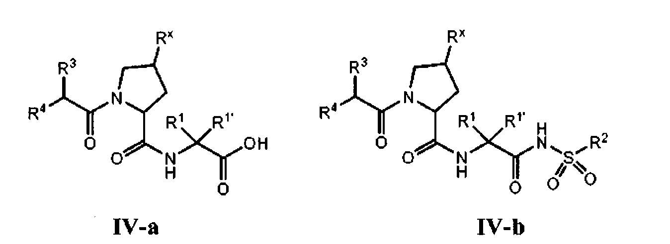 Figure CN101951770BD00881
