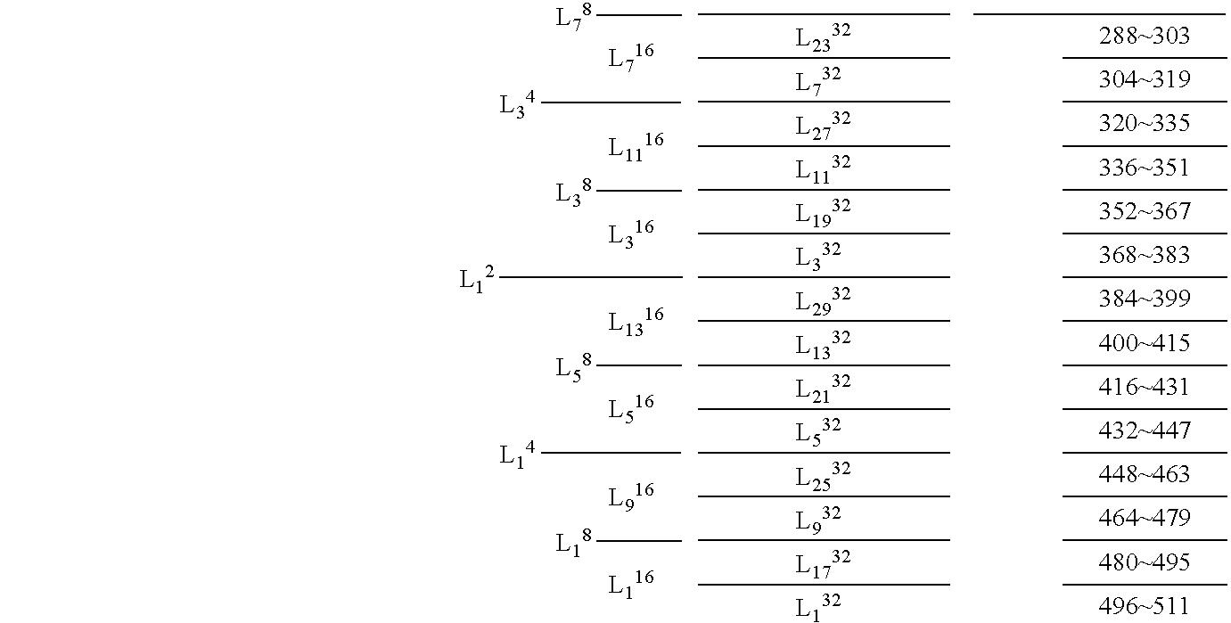 Figure US07839822-20101123-C00004