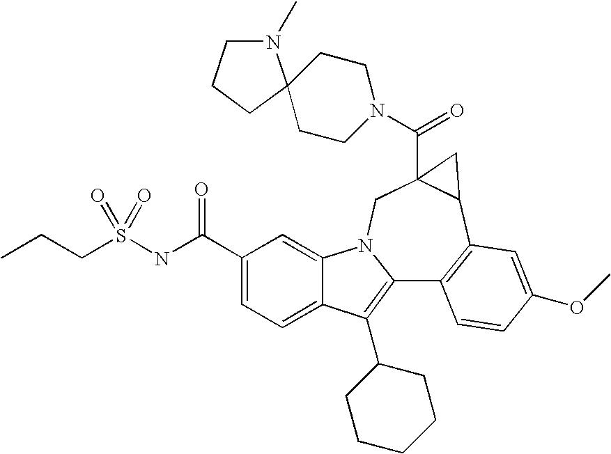 Figure US08124601-20120228-C00117