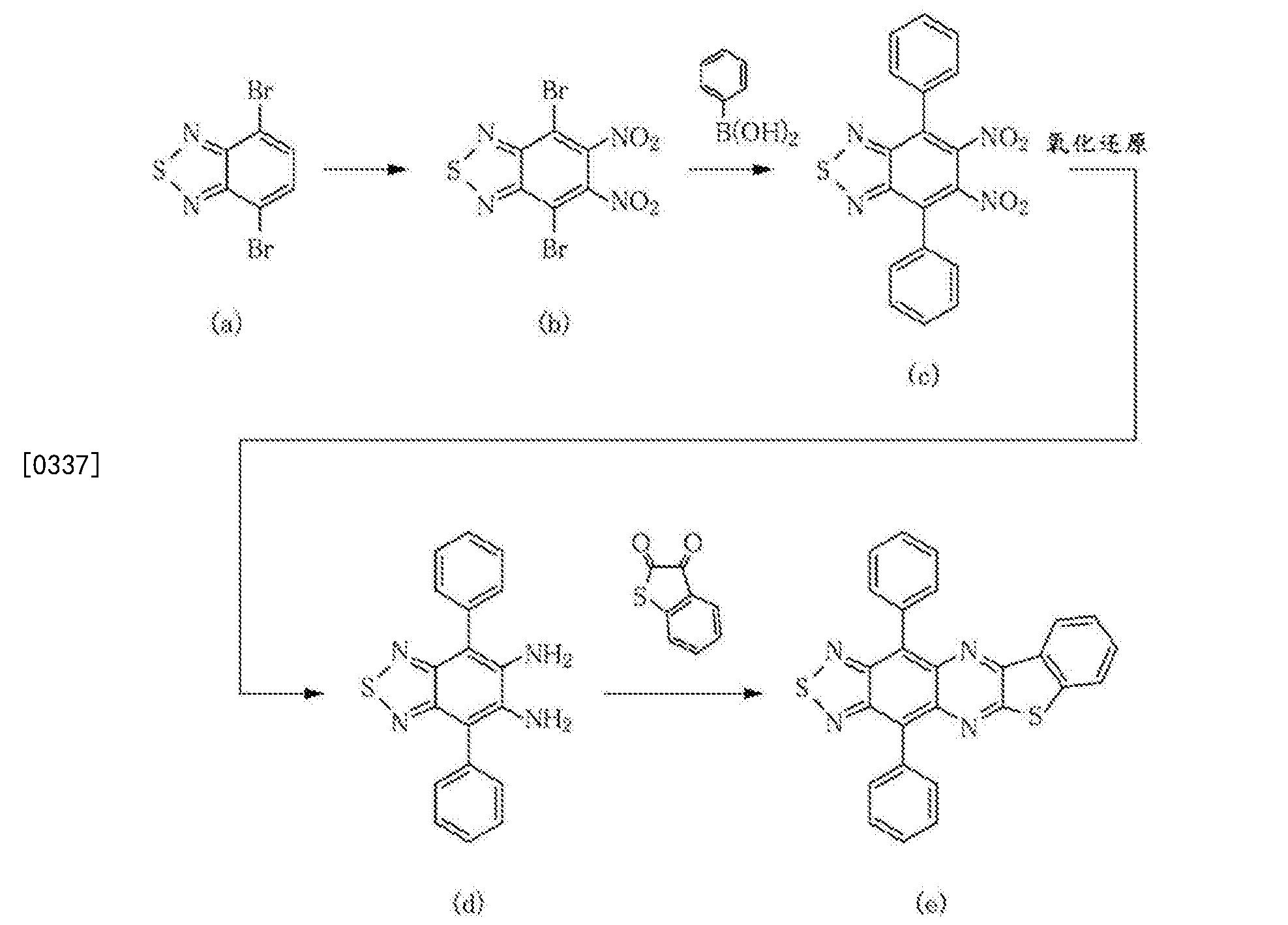 Figure CN103772416BD00451