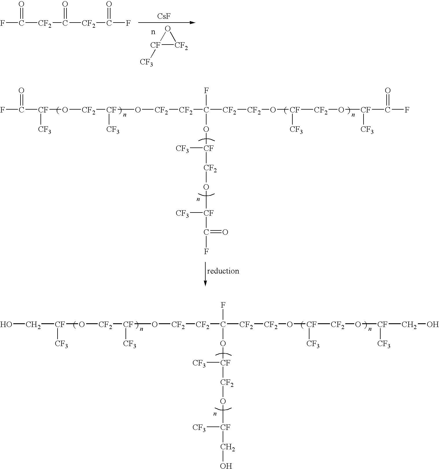 Figure US08158728-20120417-C00017
