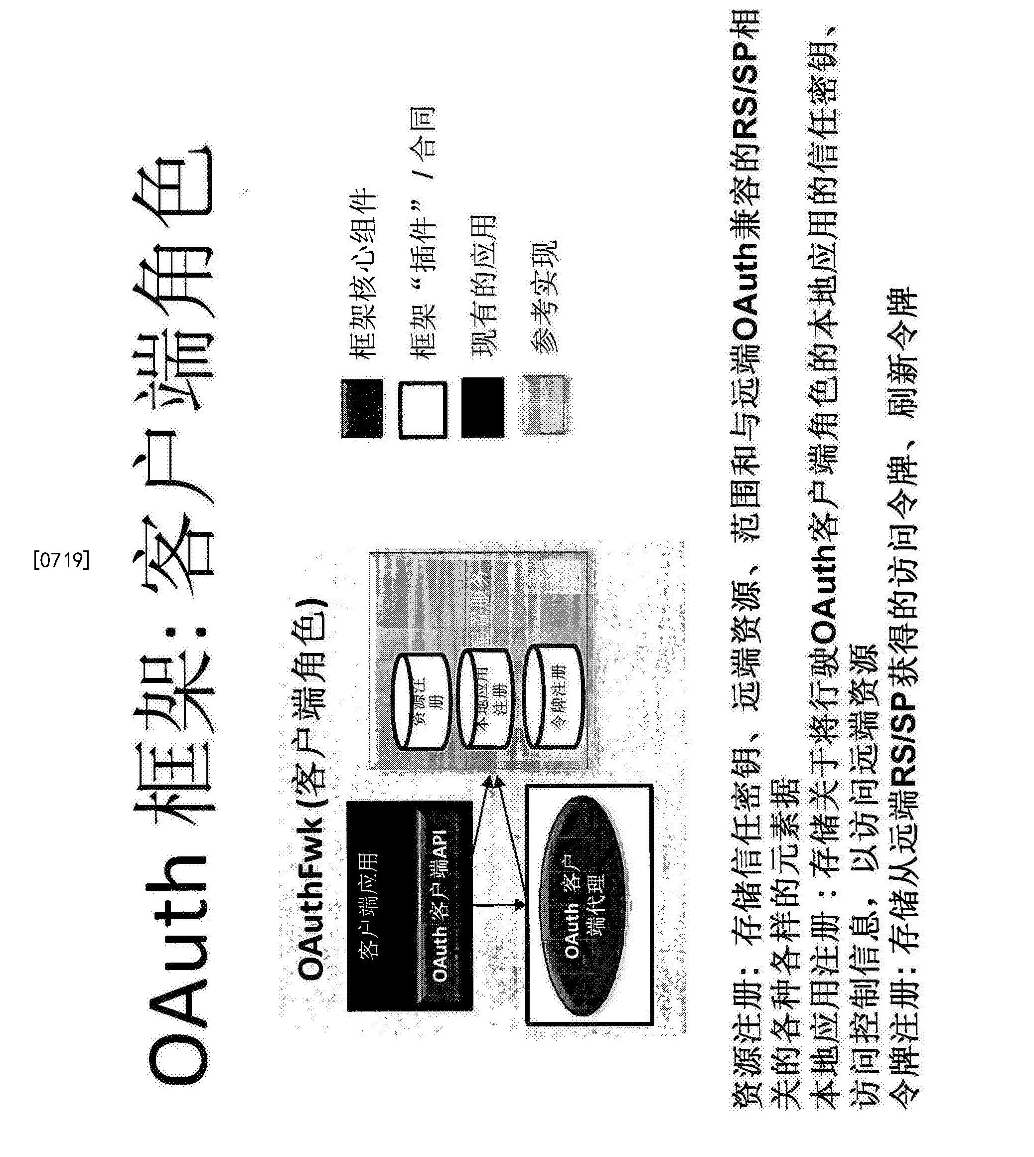 Figure CN104255007BD00951