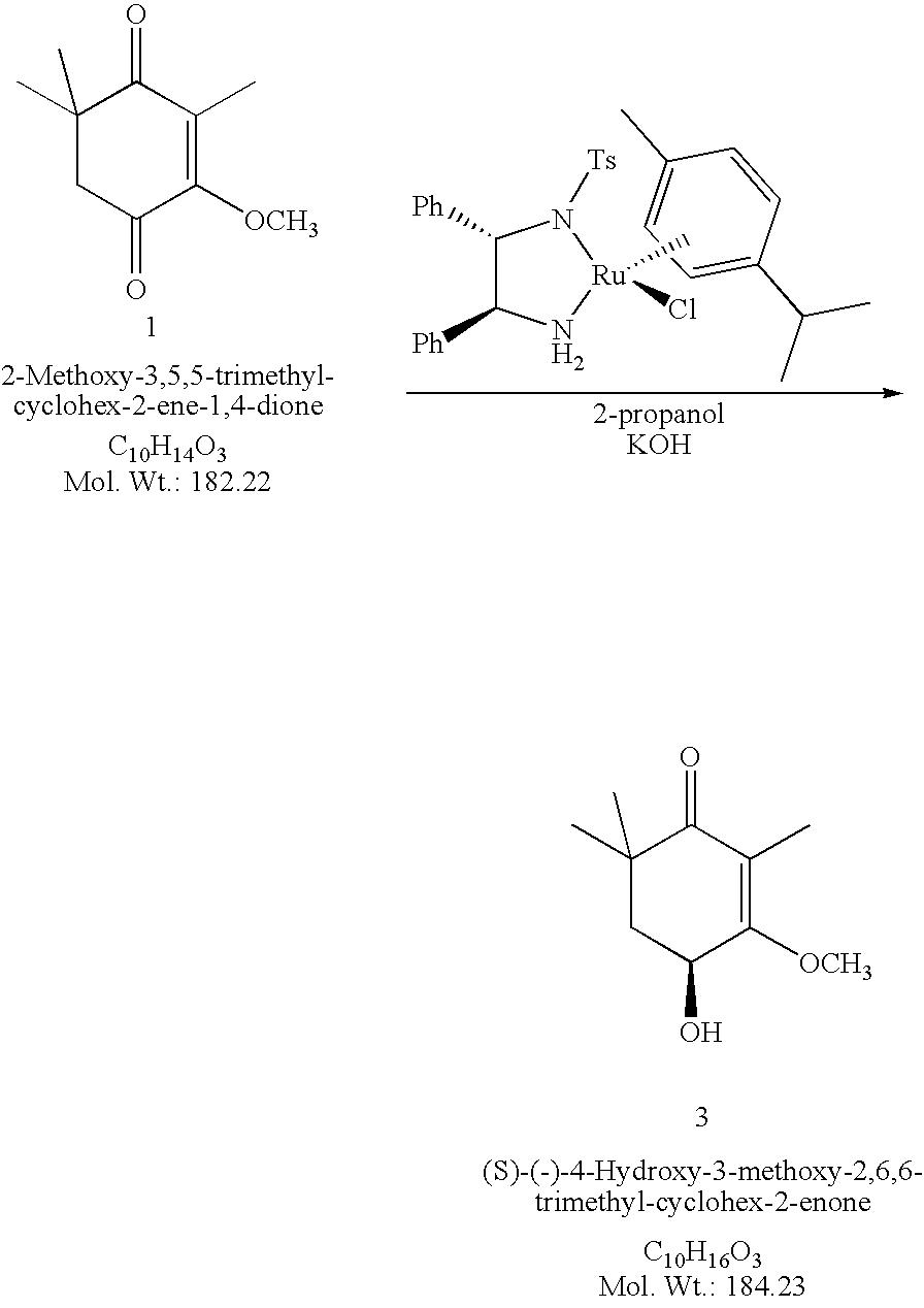 Figure US20060183947A1-20060817-C00135
