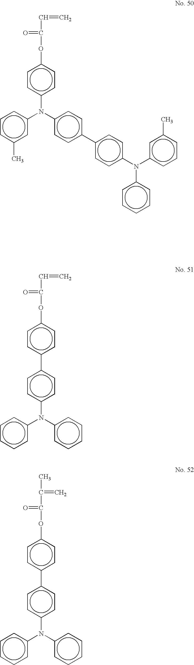 Figure US20060177749A1-20060810-C00033