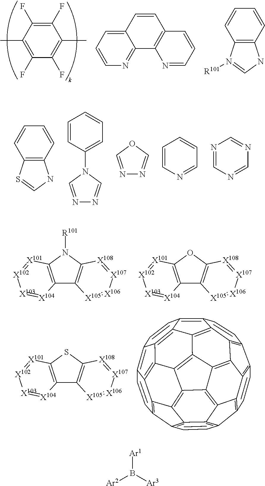 Figure US10256411-20190409-C00142