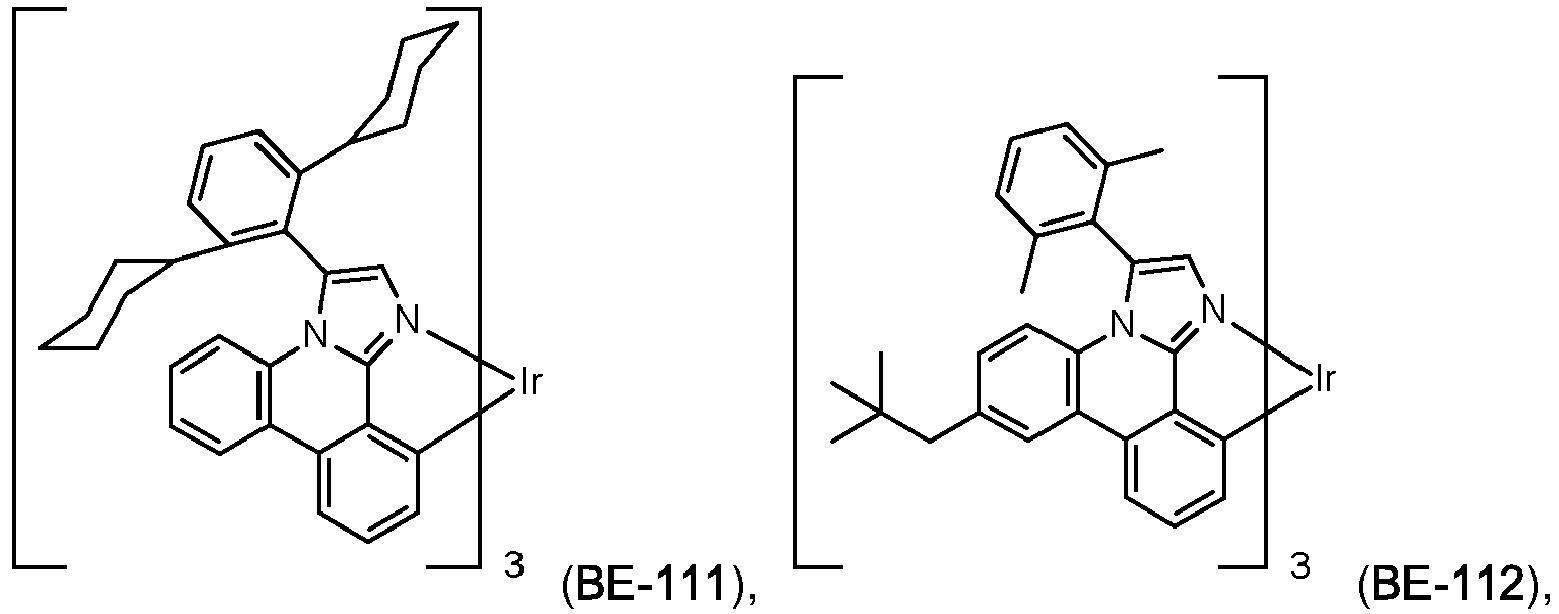 Figure imgb0802