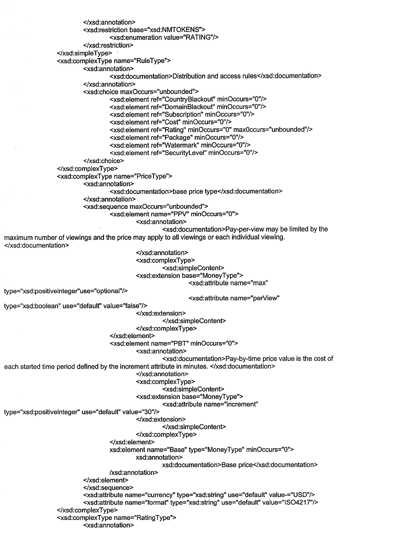 Figure US20030200313A1-20031023-P00005