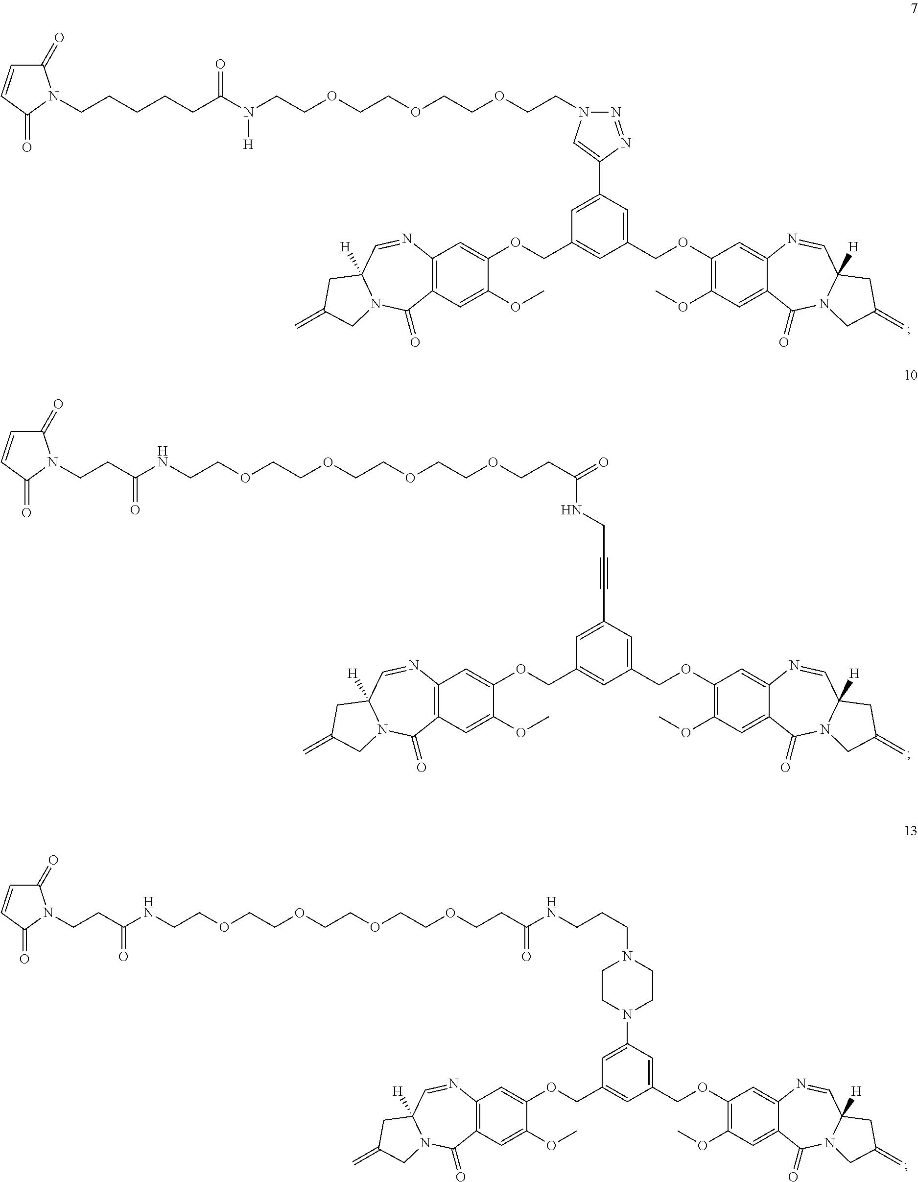 Figure US09821074-20171121-C00090
