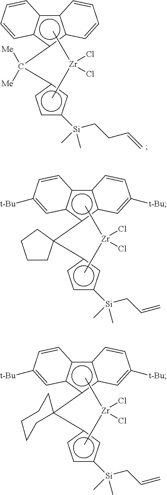Figure US09273159-20160301-C00013