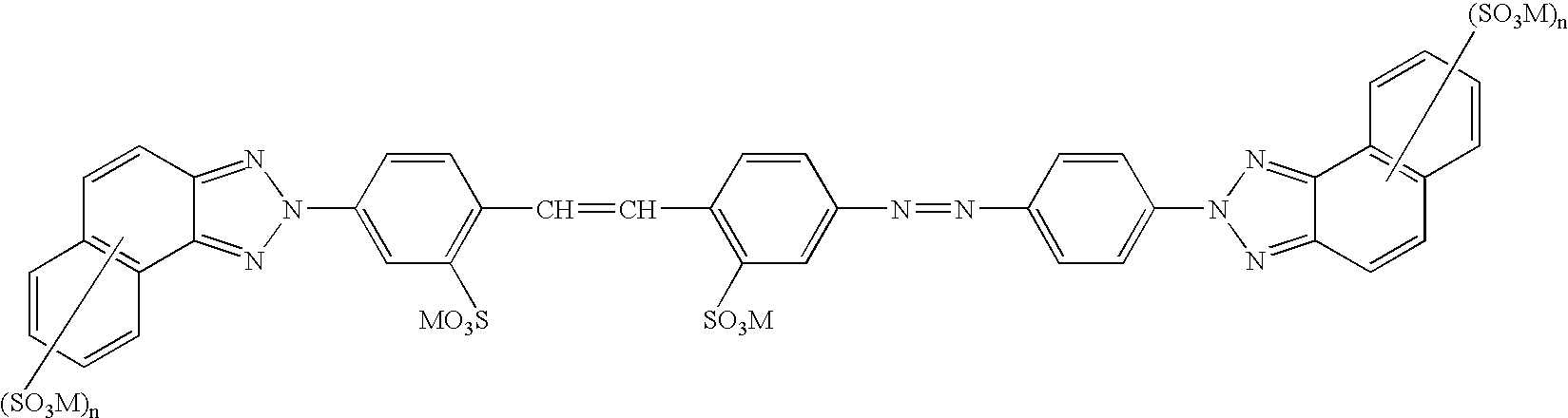 Figure US20060103705A1-20060518-C00007