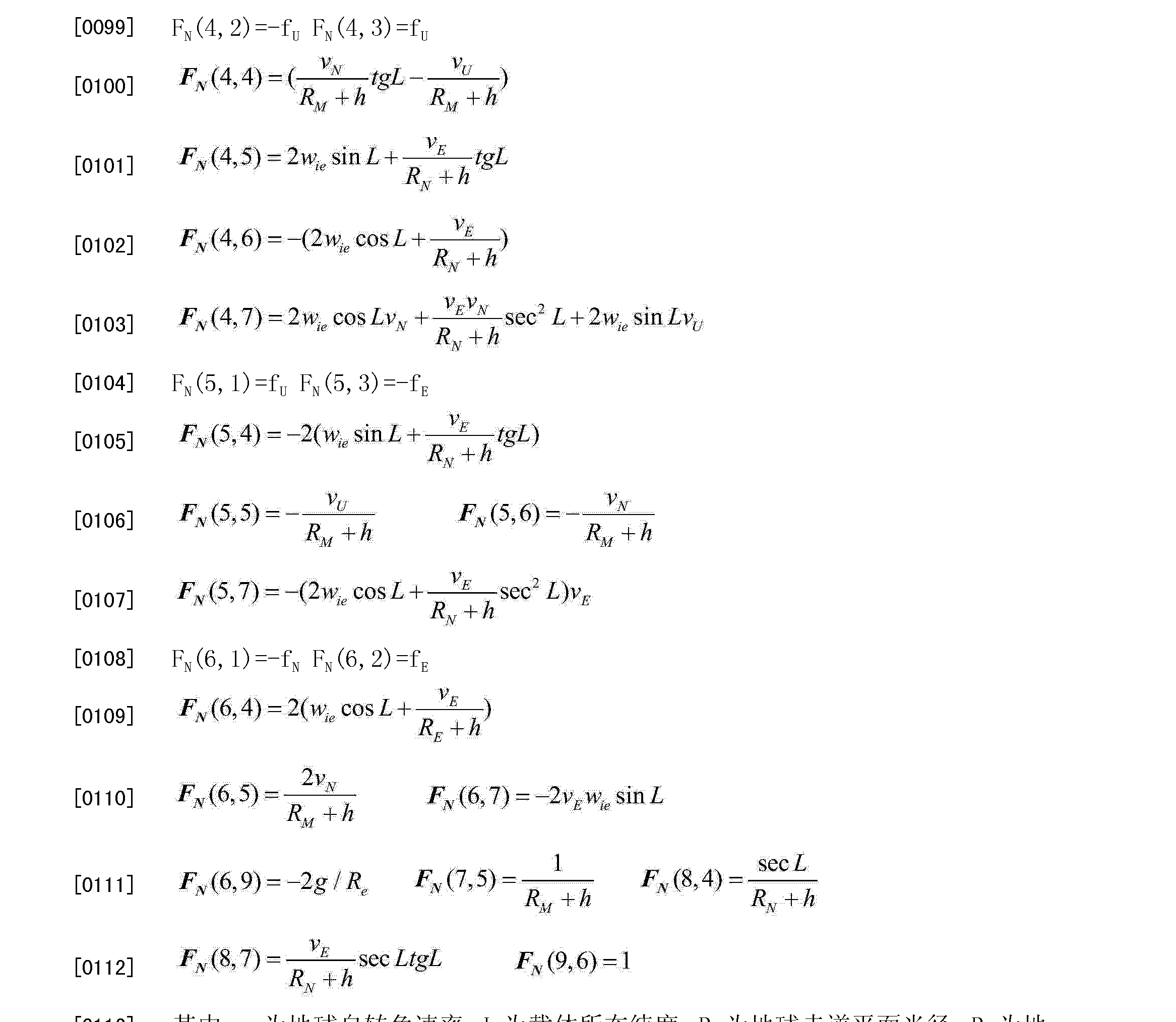 Figure CN103759730AD00121
