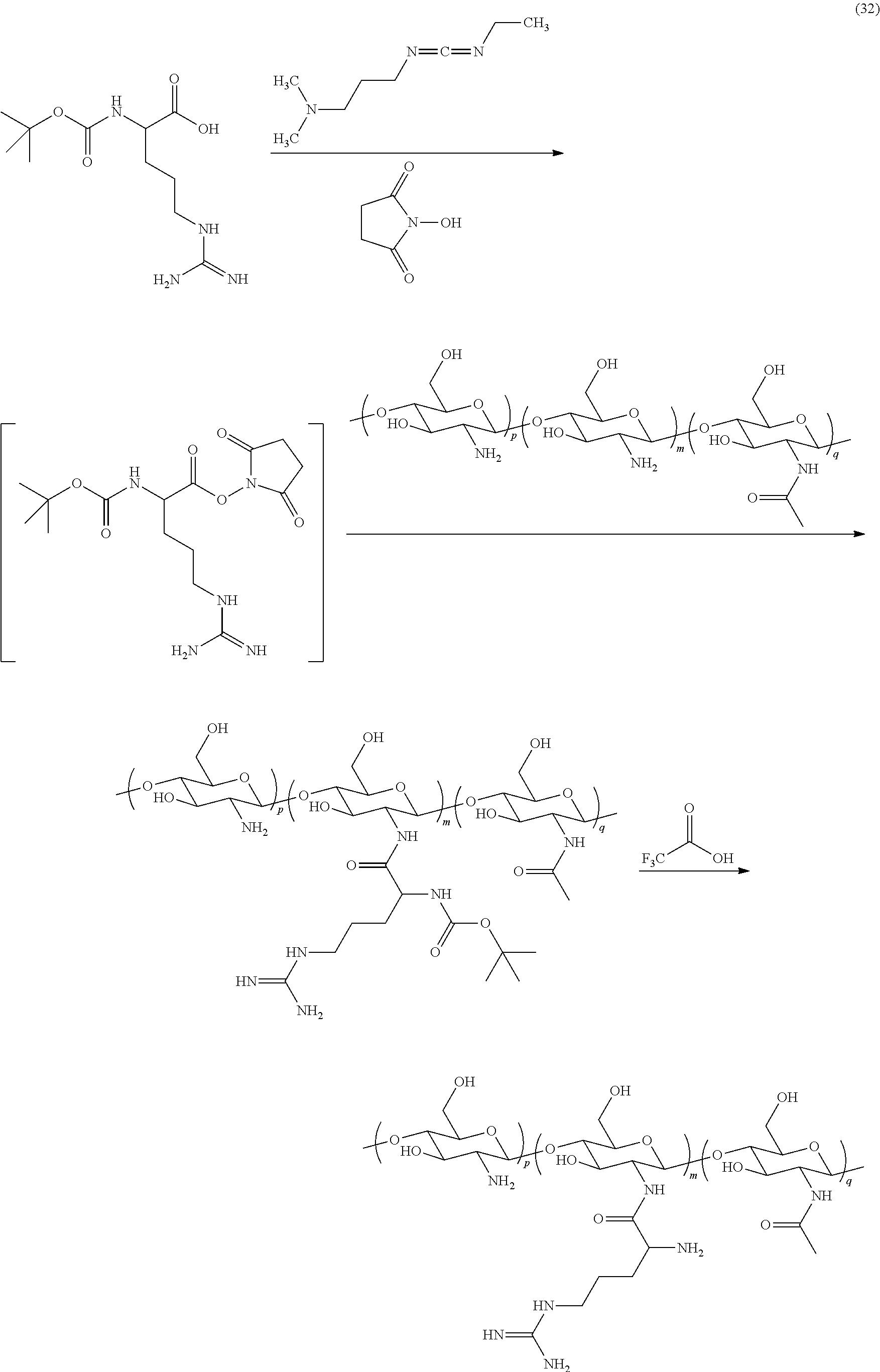 Figure US09732164-20170815-C00019