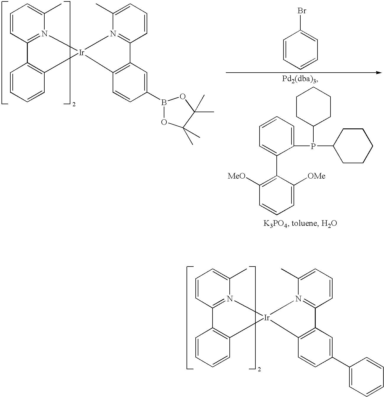 Figure US20090108737A1-20090430-C00093