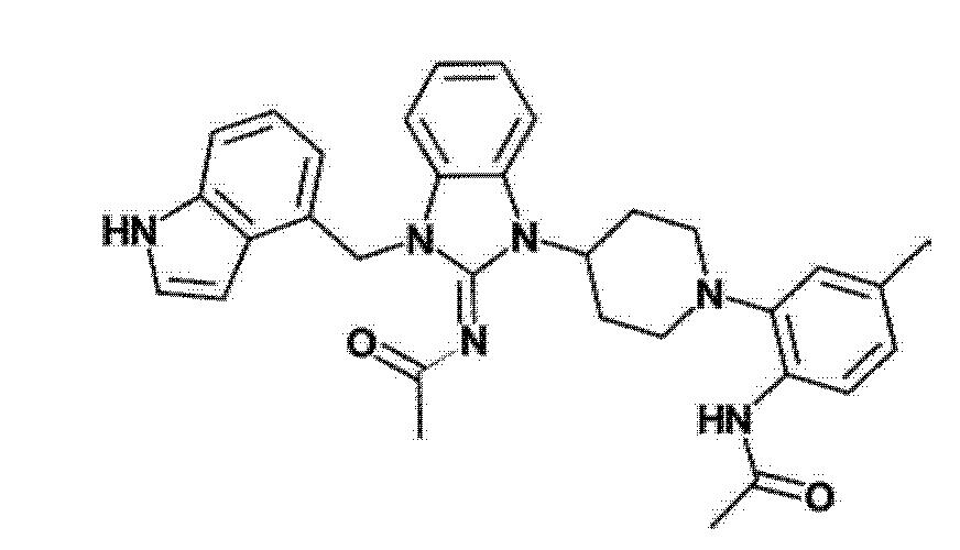 Figure CN102947275AD00642