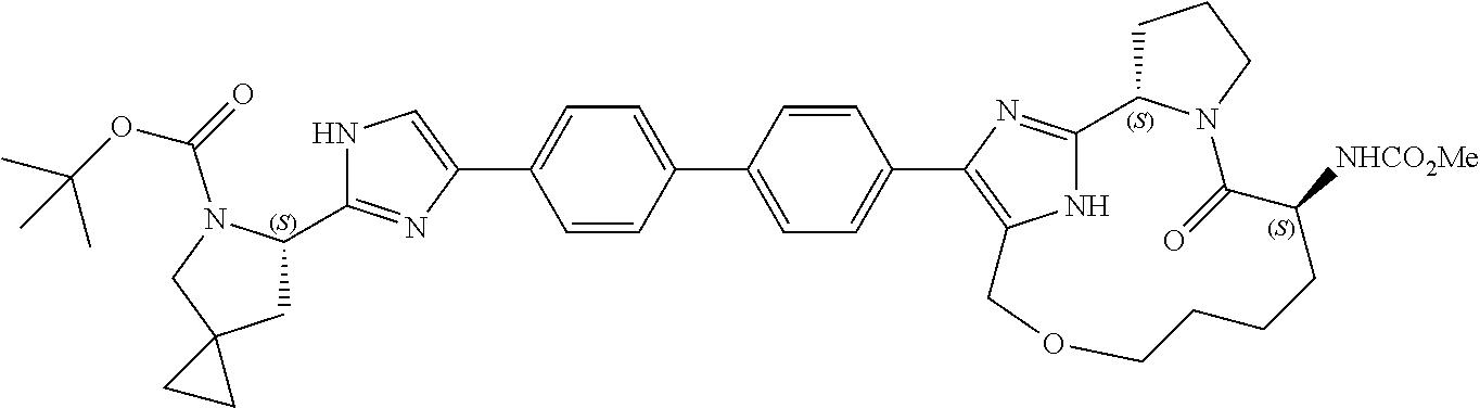 Figure US08933110-20150113-C00384