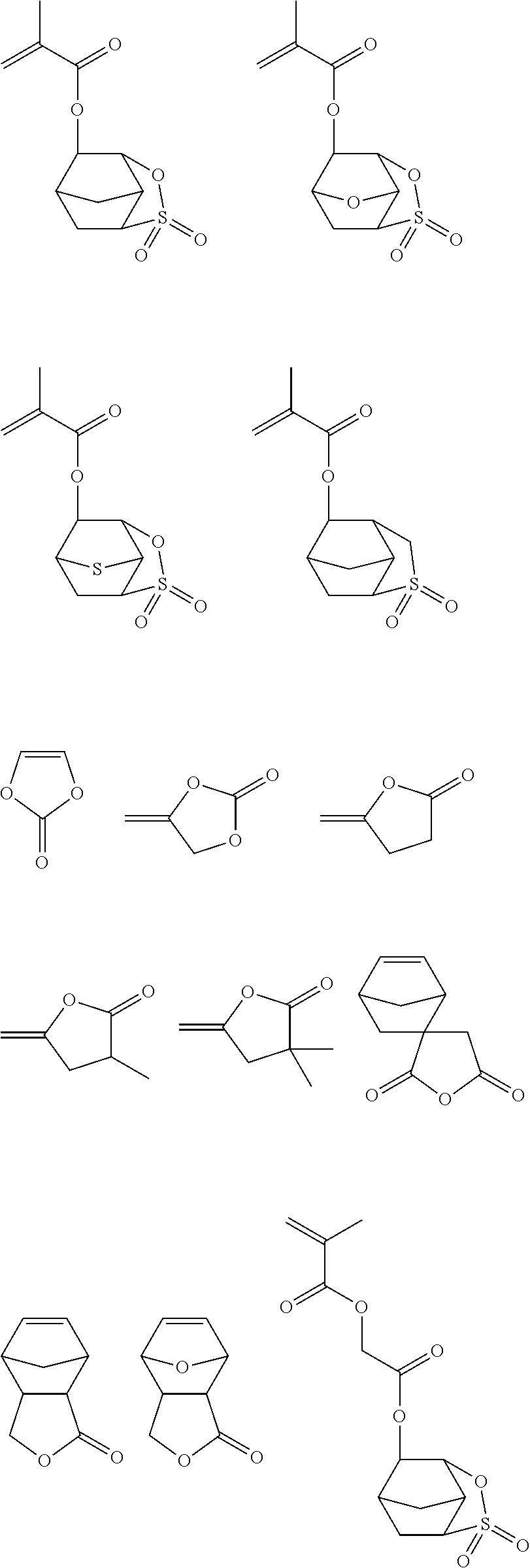 Figure US08822136-20140902-C00063