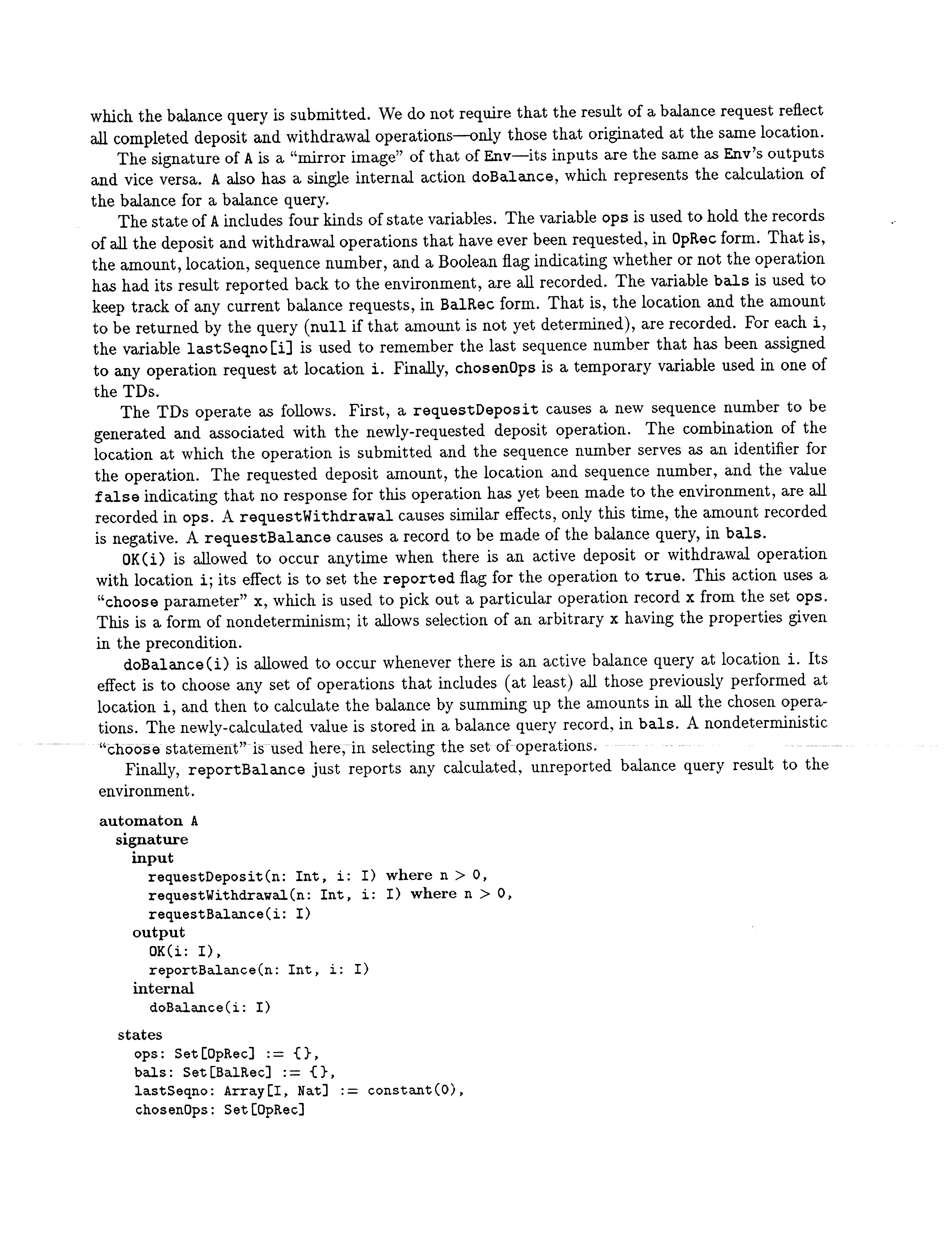 Figure US06289502-20010911-P00062