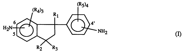 Figure imgb0052
