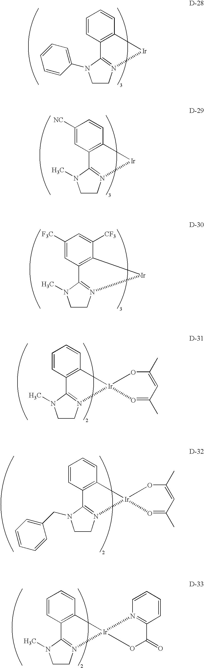 Figure US07504657-20090317-C00009