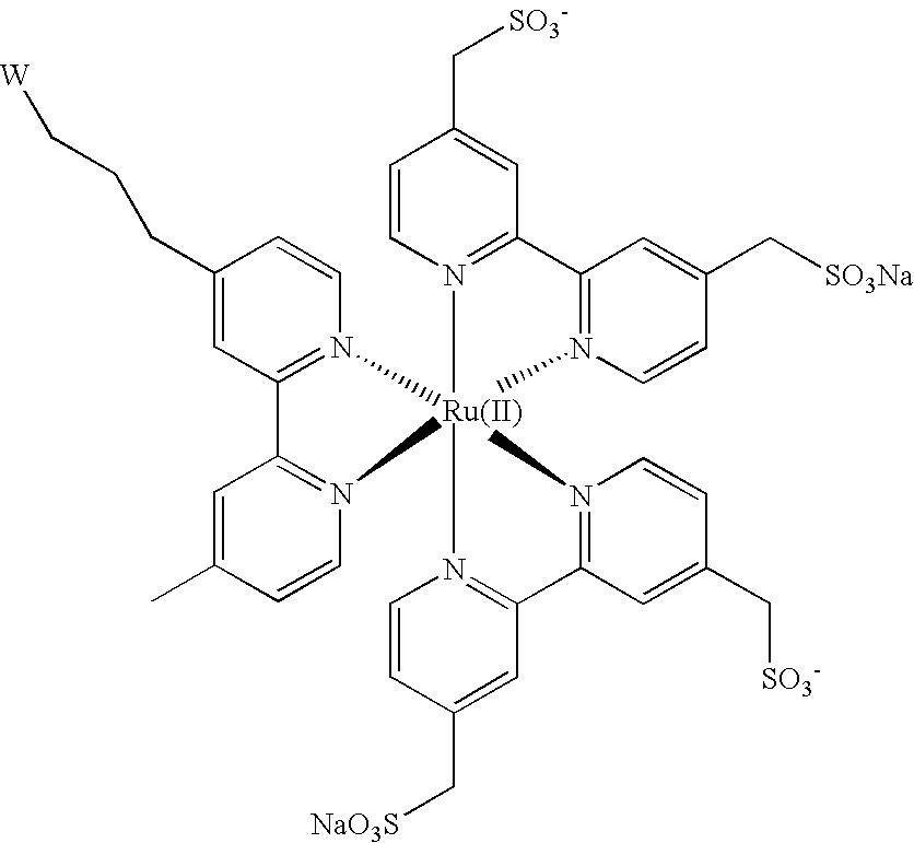 Figure US20070031283A1-20070208-C00001