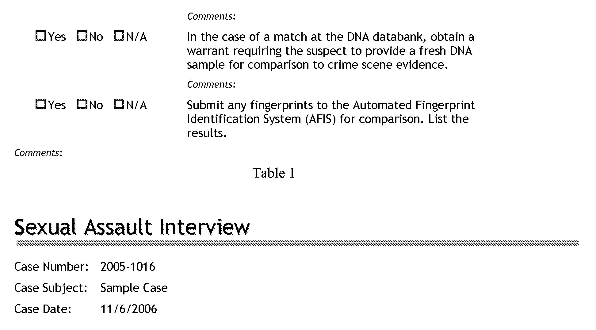 Figure US20070112713A1-20070517-P00011