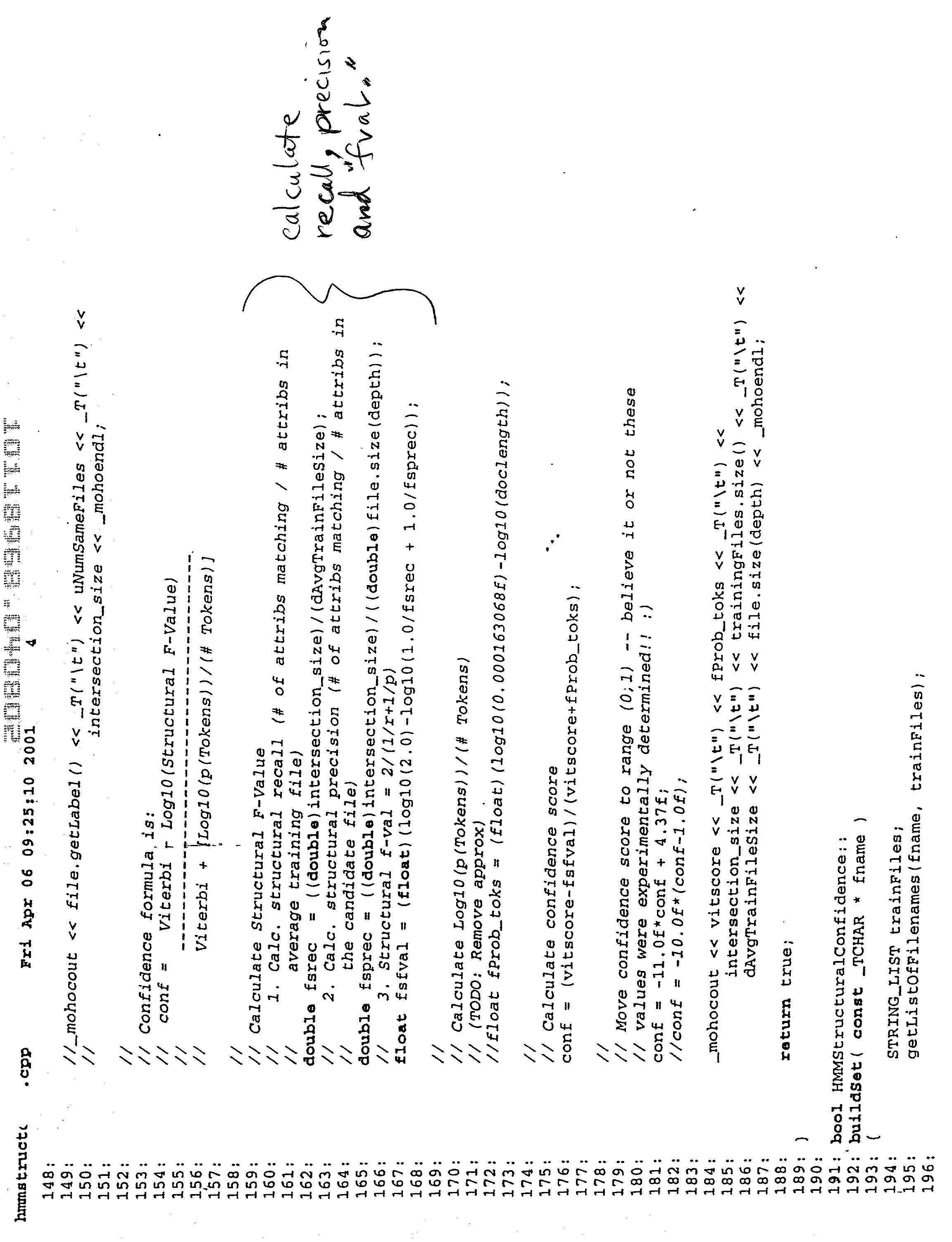 Figure US20020165717A1-20021107-P00112
