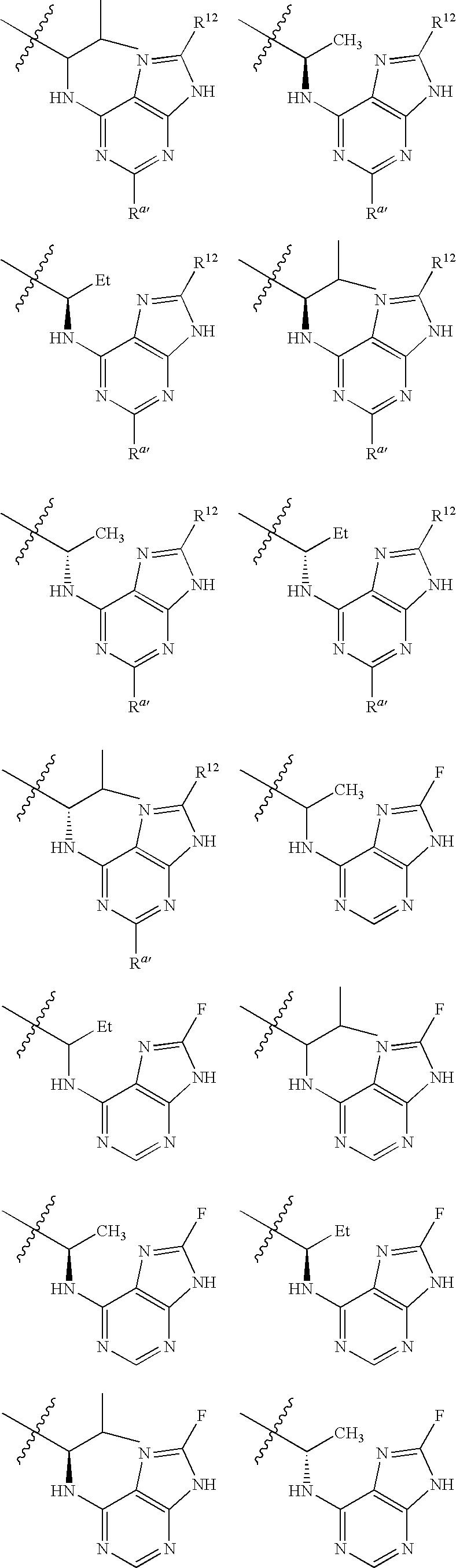 Figure US08193182-20120605-C00040