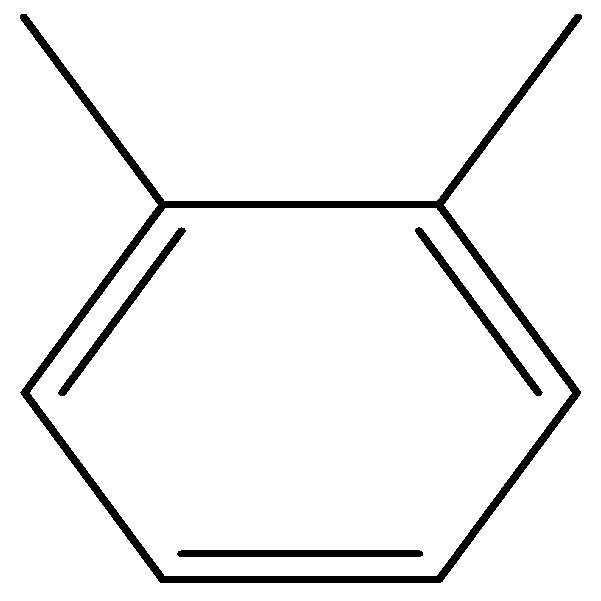 Figure 112015027553507-pat00035