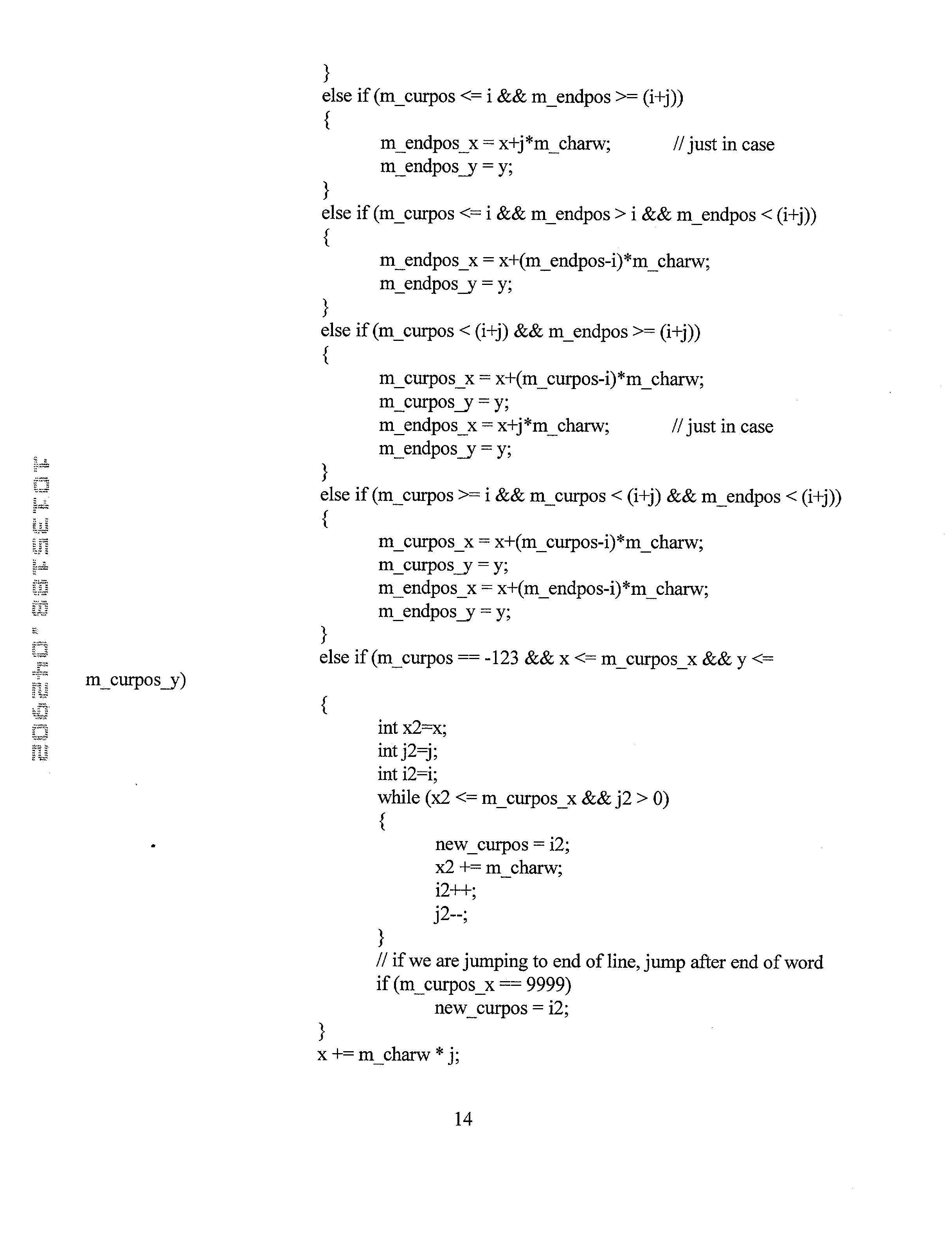 Figure US20030037253A1-20030220-P00037