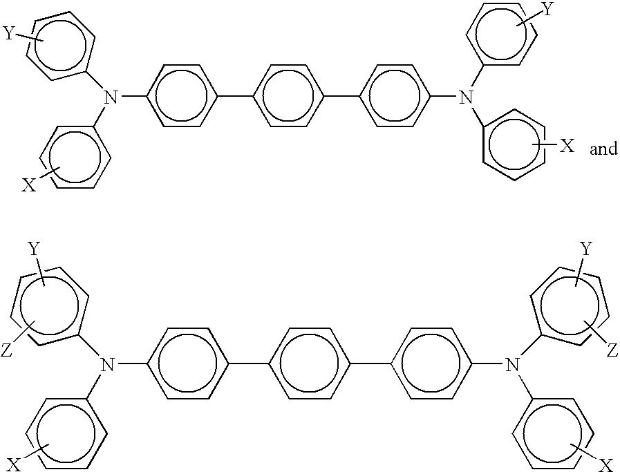 Figure US20090246657A1-20091001-C00014