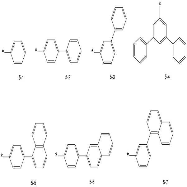 Figure pat00133