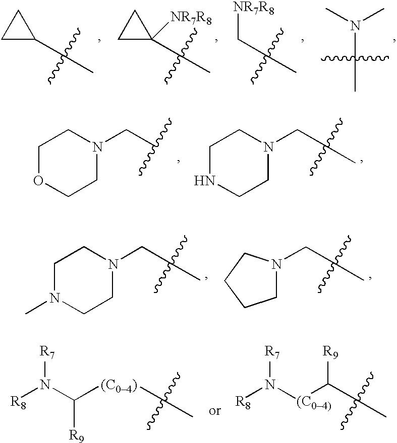 Figure US20060106085A1-20060518-C00034